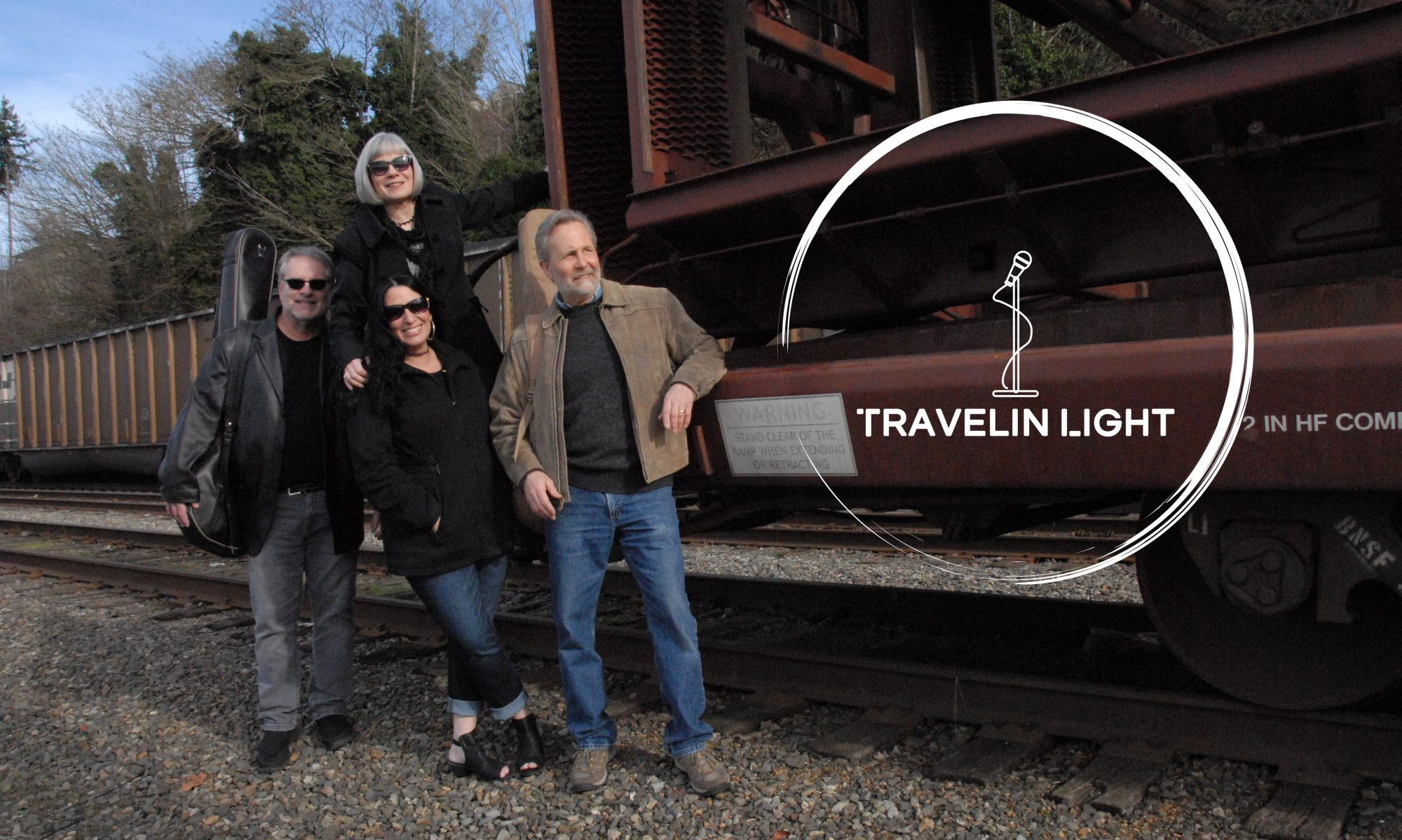 travelinlightlive.com